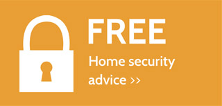 free home security advice